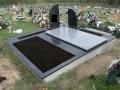 kapų tvarkymo pavyzdžiai9