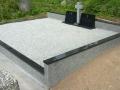 kapų tvarkymo pavyzdžiai4