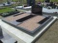 kapų tvarkymo pavyzdžiai1