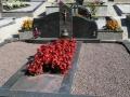 kapų tvarkymo pavyzdžiai2