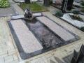 kapų tvarkymo pavyzdžiai3