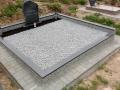 Karveliškių kapinėse