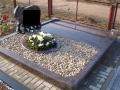 kapų tvarkymo pavyzdžiai 33.JPG