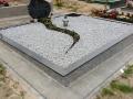 kapu tvarkymas karveliškių kapinėse