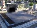 kapu tvarkymo pavyzdžiai 24.JPG