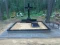 kapų tvarkymo pavyzdžiai17