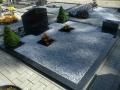 kapų tvarkymo pavyzdžiai19
