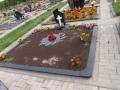 kapų tvarkymo pavyzdžiai20