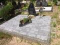 kapų tvarkymo pavyzdžiai21