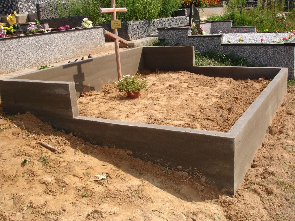 kapu tvarkymas Vilniuje